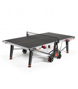 TABLE DE TENNIS DE TABLE CORNILLEAU 600 X OUTDOOR