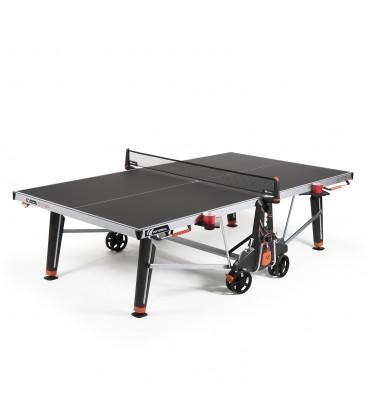 TABLE DE TENNIS DE TABLE CORNILLEAU 600 X OUTDOOR