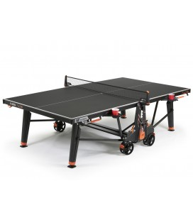 TABLE DE TENNIS DE TABLE CORNILLEAU 700 X OUTDOOR