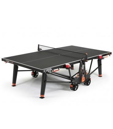 TABLE DE TENNIS DE TABLE CORNILLEAU 700 X OUTDOOR