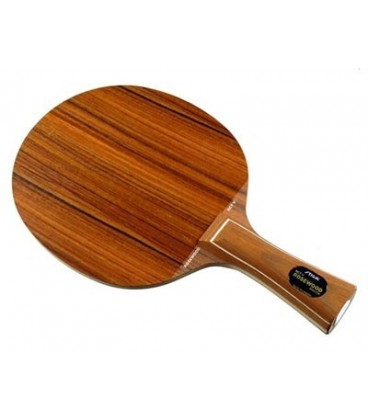 BOIS DE TENNIS DE TABLE STIGA ROSEWOOD NCT V