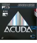 Acuda S2