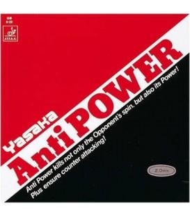 Anti Power