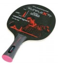 BOIS DE TENNIS DE TABLE SUNFLEX MARTINEZ EXPLORER 2