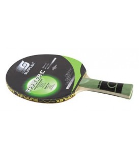 Raquette de ping pong Trainer