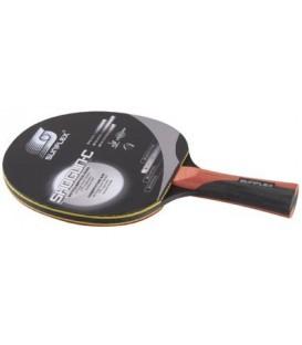 Raquette de ping pong Shogun