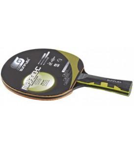 Raquette de ping pong Mikado