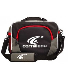 CORNILLEAU COACH BAG - SAC TENNIS DE TABLE