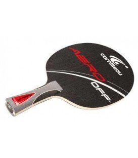 BOIS DE TENNIS DE TABLE CORNILLEAU AERO OFF-