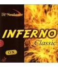 inferno classic