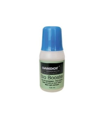 BIO BOOSTER de tennis de table