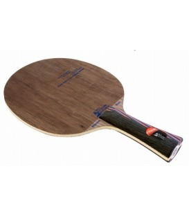 BOIS DE TENNIS DE TABLE STIGA Off NCT