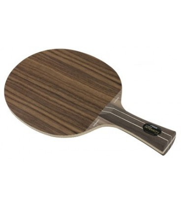 BOIS DE TENNIS DE TABLE STIGA INTENSITY CARBON