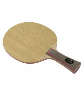 BOIS DE TENNIS DE TABLE STIGA CLIPPER CC