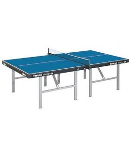 TIBHAR SMASH 28 - TABLE TENNIS DE TABLE