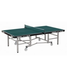 TIBHAR SMASH 28 SC - TABLE TENNIS DE TABLE