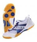 chaussures de tennis de table JOOLA rallye