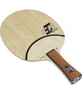 BOIS DE TENNIS DE TABLE STIGA ALLROUND CR WRB