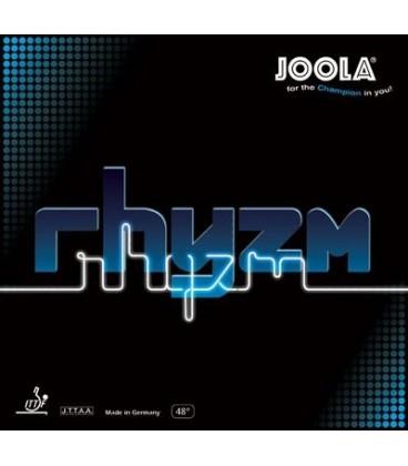 Revêtement Joola Rhyzm