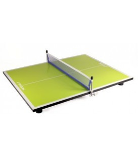 STIGA SUPER MINI PURE - TABLE TENNIS DE TABLE