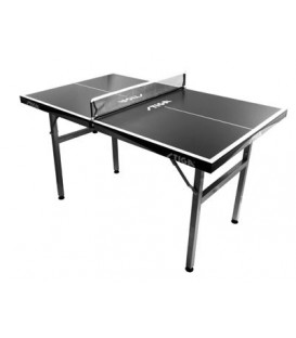 STIGA MINI NOIR - TABLE TENNIS DE TABLE