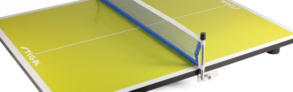 Mini Ping-Pong