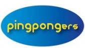 PINGPONGERS